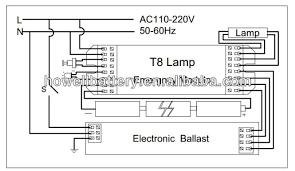 wiring diagram for led fluorescent light wiring led fluorescent tube wiring diagram led auto wiring diagram on wiring diagram for led fluorescent light