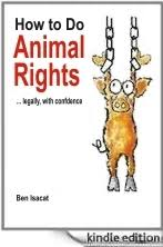 animal rights introduction how to do animal rights ebook