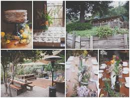 Loving The Reception Photos I See From Big Sur Bakery Evynn