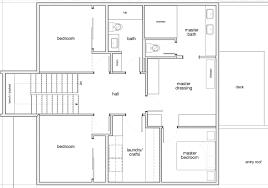 Master Bedroom Suite Floor Plans Best Elegant Master Bedroom Floor Plan On Bedroom D 1113
