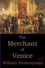 essays merchant venice william shakespeare best custom research essays merchant venice william shakespeare
