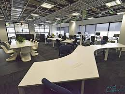 Industrial Office Design Ideas Awesome 48 Elizabeth Street Melbourne Melbourne VIC 48 For Lease