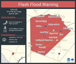 We did not find results for: Nws Austin San Antonio On Twitter Flash Flood Warning Continues For San Antonio Tx Universal City Tx Converse Tx Until 10 15 Pm Cdt