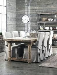 dining room chair fabric ideas dining chairs covers ideas rustic dining table fabric covers dining room