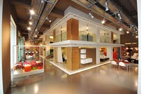 interior design furniture store. How To Be A Successful Modern Furniture Store In San Francisco List Of Stores ? Ideas For Cleaning Interior Design S