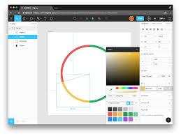 Figma Pie Chart Create A Pie Chart Donut Chart In Figma Prototypr