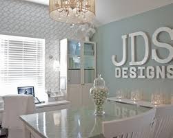 shabby chic home office. delighful chic traditional home office idea in dallas with shabby chic home office