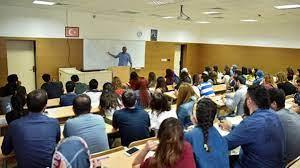 Bursa Uludağ Üniversitesi taban ve tavan puanları kaç? 2021 Bursa Uludağ  Üniversitesi taban puanları! Bursa Uludağ Üni bölümleri puanları! - Haberler