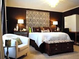 warm brown bedroom colors. Unique Warm Bedroom Ideas Color Soft Dark Chocolate Brown Design  Warm Colors Inside