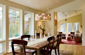 Extraordinary Dining Room Lighting Fixture Incredible Rectangular - Pendant lighting fixtures for dining room