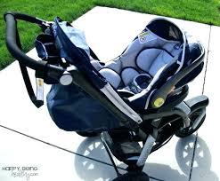 best cat stroller combo baby car seat stroller combo home fancy car seat stroller combo baby