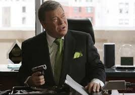 Denny Crane Lock And Load William Shatner For Fans Pinterest Mesmerizing Denny Crane Quotes