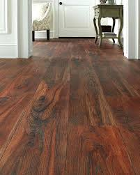 is vinyl plank flooring waterproof elegant waterproof vinyl flooring beautiful waterproof vinyl planks best images about is vinyl plank flooring