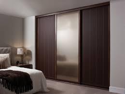 Mirror Closet Doors For Bedrooms Sliding Closet Doors For Bedrooms Closet Storage Organization