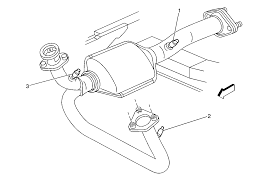94 Gmc Sonora 4 3 Engine Diagram