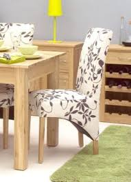 aston oak hidden home office. delighful hidden mobel oak upholstered dining chair pack of two throughout aston hidden home office