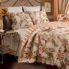 Small Picture Shop Greenland Home Fashions Butterflies Bed Linens The Home