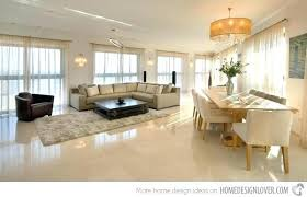 ceramic tile living room living room tiled floor living room floor tiles living room ceramic tile
