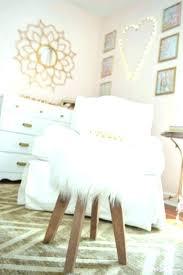 black red and gold bedroom ideas – koryaga.me