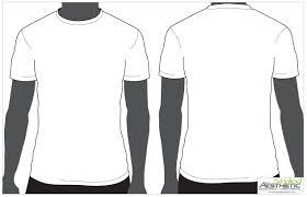 T Shirt Design Template Maker 005 T Shirt Template Design Outstanding Ideas Software