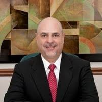 Randall Coker - President - GoTrack | LinkedIn