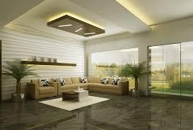 home interior catalog ideas design dma homes 77437