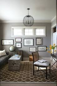 office room color ideas. Office Room Color Ideas. Sherwin Williams Living Paint Ideas Small Contemporary Home T