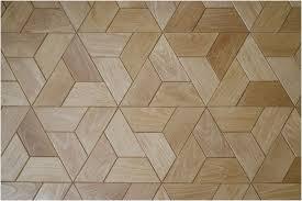 tile floor wood pattern searching for niesamowity wz³r parkietu klepki half hex od dudzisz wood and