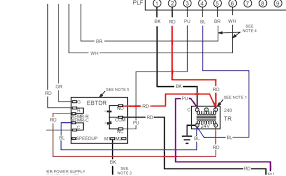 goodman heat pump thermostat wiring diagram also full size of ac motor capacitor wiring goodman heat pump thermostat wiring diagram also full size of wiring heat pump wire colors splendid