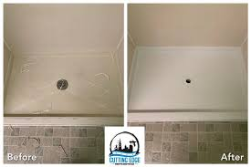 cutting edge refinishing 130 photos 68 reviews refinishing services chicago il phone number yelp