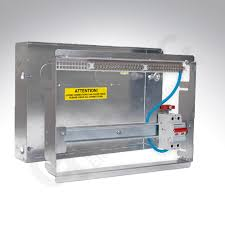 hager vsr712cu design 50 12 way dual rcd metal consumer how to change a fuse in a hager fuse box at Hager Fuse Box
