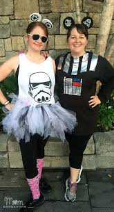diy darth vader costume dark side star wars costumes baby