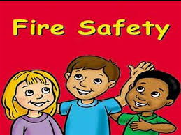 ce fire prevention posters essays due