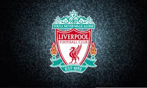 Liverpool FC HD Logo Wallapapers for ...