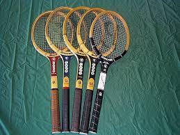 borg rackets