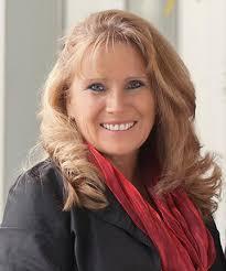 Debbie Cox Debbie Cox Rome Fontanacountryinn Com