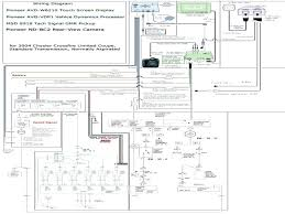 2005 chrysler pacifica alternator wiring diagram 2007 toyota camry chrysler pacifica alternator wiring diagram on 2007 toyota camry alternator wiring diagram 2001 buick century