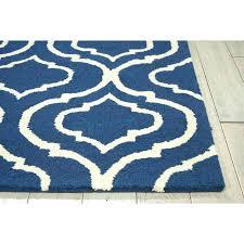 navy and cream rug navy and cream rug mercury handmade navy blue cream area rug navy