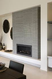 baby nursery splendid tile inspiration to fancy up your fireplace beaumont tiles decorate mosaics feature