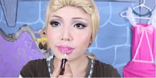disney makeup tutorial mice phan saubhaya makeup lhlagr7dehvlko6zaccvj