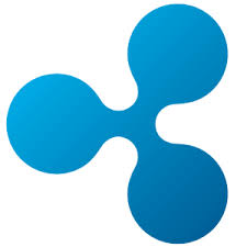 Ripple Price Us Dollar Euro Current Charts And Price In