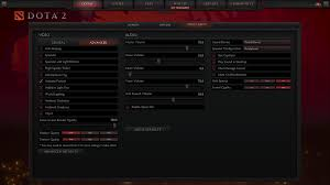 steam community guide fps increase