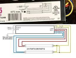 t8 ballast wiring diagram fharates info Fluorescent Light Ballast Wiring Diagram t8 ballast wiring diagram together with ballast wiring diagram t8 electronic ballast wiring diagram