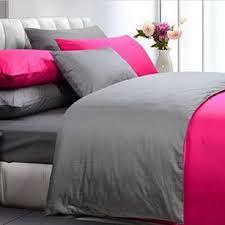 seprey abu: Alesa sprei grosir on twitter quot abu pink tua sprei polos warna