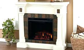 southern enterprises electric fireplace gas and fireplaces starter reviews southern enterprises electric fireplace