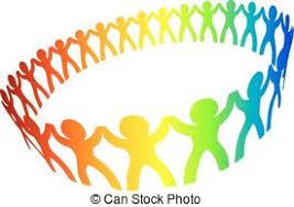Cercle de soutien et d'amitié Images?q=tbn:ANd9GcTfNDy-2_dfzMab81xchHe3GAef8VaLhyTw2AboIFc6uriqdFBn