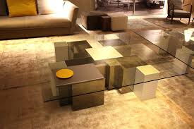 small wood cubes wood cube coffee table cubes dark tables solid shelves small shelf for crafts small wood cubes