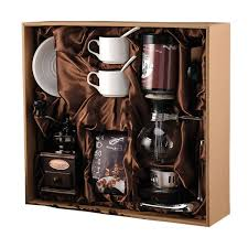 Used correctly you can get great tasting coffee from it! Siphon Pot Gift Box For Household Siphon Coffee Pot Set With Manual Coffee Making Machine And Coffee Utensil Gift Box Price Buy Coffee Maker Coffee Maker Machine Coffee Grinder Product On Alibaba Com