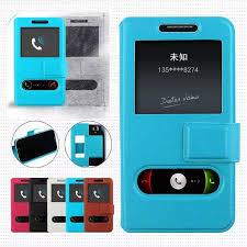 Cases for LG L65 Dual D285 Case Bag ...