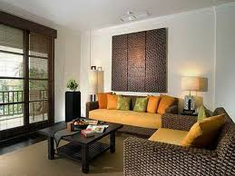 Small Picture Apartment Decorating Ideas Living Room